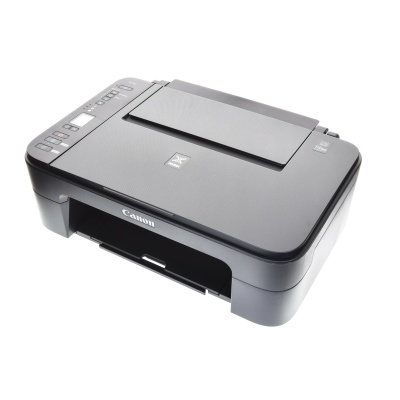 Canon PIXMA TS3150 (Wi-Fi, Ink, Colour)