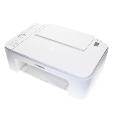Canon PIXMA TS3151 (Wi-Fi, Ink, Colour)