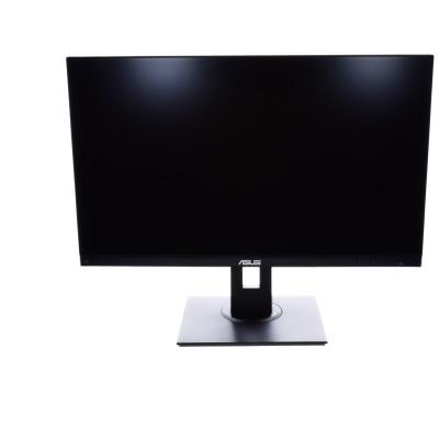 """ASUS BE27AQLB (27"""", 2560 x 1440 pixels)"""
