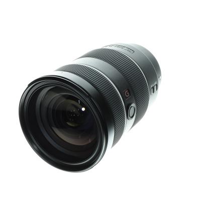 Sony FE 24-70mm f/2.8 GM, Full Frame E-Mount