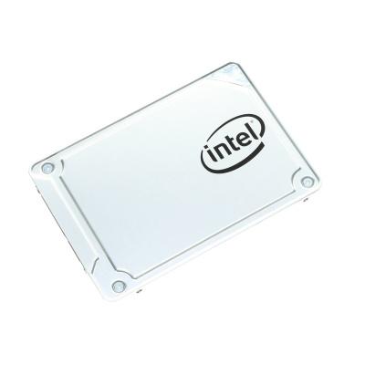 Intel 545s (512GB, 2.5