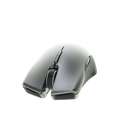 Razer Lancehead (Câble, Sans fil)