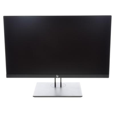 """HP Z22n G2 (21.50"""", 1920 x 1080 pixels)"""