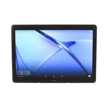 """Huawei MediaPad M5 (10.80"""", 32GB, Grigio siderale)"""