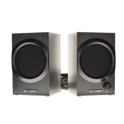 Logitech Z240 (Stereo)