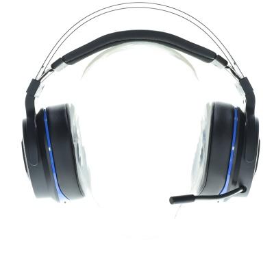 Razer Thresher Ultimate (Over-Ear)