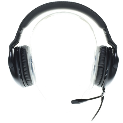 Roccat Cross (Over-Ear)
