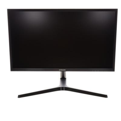 "Samsung S25HG50FQU (25"", 1920 x 1080 pixel)"