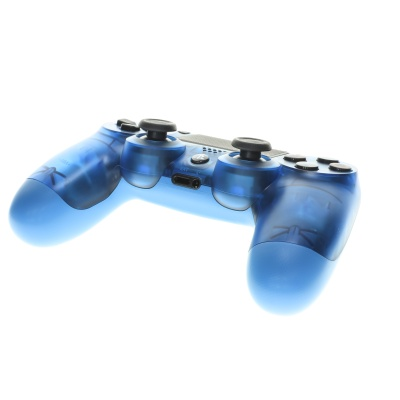 Sony New PS4 Dualshock 4 Wireless Controller