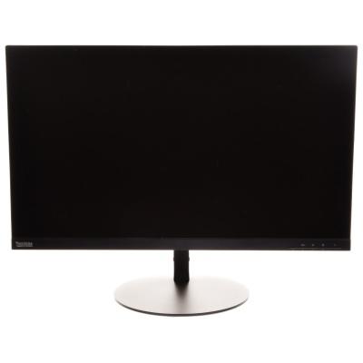 "Lenovo TV P27h (27"", 2560 x 1440 pixels)"