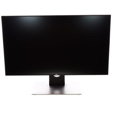 """Dell U2718Q (27"""", 3840 x 2160 Pixels)"""