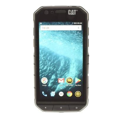 Cat S31 (16GB, Nero, 4.70