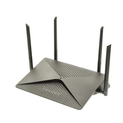D-Link DIR-882: WLAN-AC Router, 2533Mbps