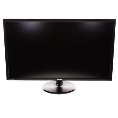 """ASUS VP28UQG (28"""", 3840 x 2160 Pixels)"""