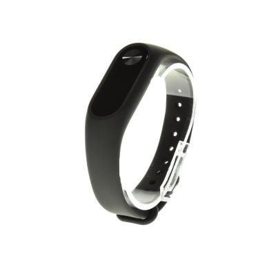Xiaomi Mi Band 2 (Armband)