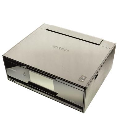 Canon PIXMA TS9150 (Wi-Fi, Ink, Colour, Duplex printing)