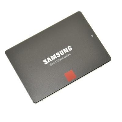 Samsung 860 Pro (1000GB, 2.5