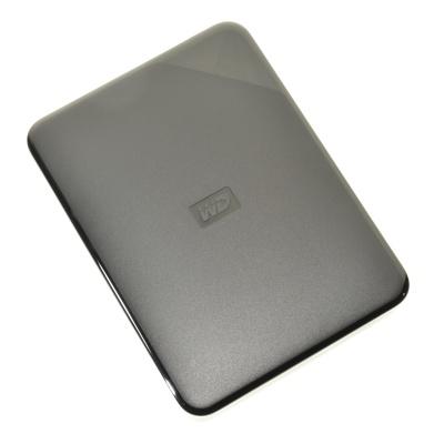 WD Elementi SE (4TB)