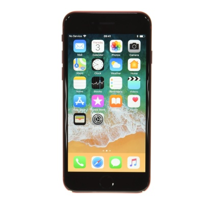 "Apple iPhone 8 (4.70"", 256GB, 12MP, (PRODUCT)RED)"