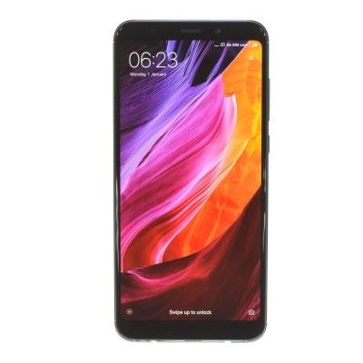 Xiaomi Redmi 5 Plus (64GB, Nero, 5.99