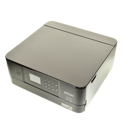Epson XP-6000 Premium (WiFi, Inchiostro, Colore, Stampa fronte/retro)