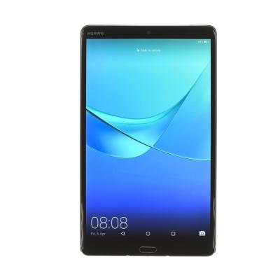 "Huawei MediaPad M5 (8.40"", 32Go, Gris sidéral)"
