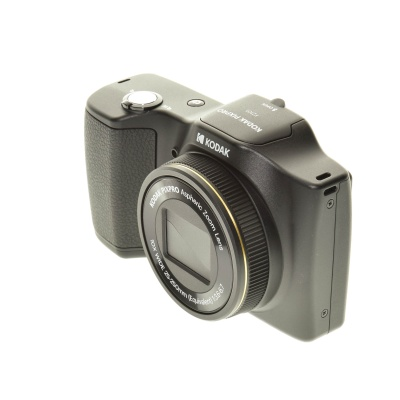 Kodak Friendly Zoom