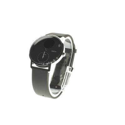 Withings Acier HR (36mm, Acier inoxydable)