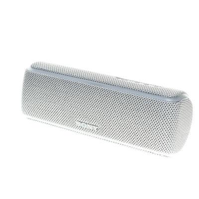 Sony SRS-XB21 (Stereo, NFC, White)