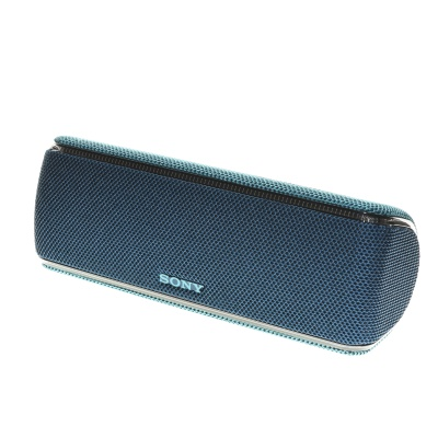 Sony SRS-XB31 (Stereo, NFC, Blue)