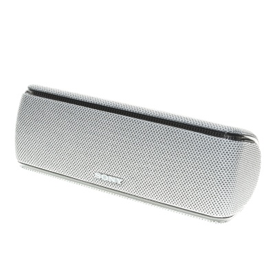 Sony SRS-XB31 (Stereo, NFC, Weiss)