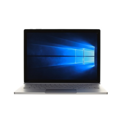 Microsoft Surface Laptop (13.50