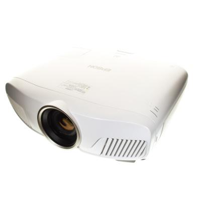 Epson EH-TW7300 (Full HD, 2300lm, 4 k Amélioré, UHP, 24dB)