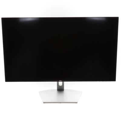 """Dell S2719H (27"""", 1920 x 1280 pixels)"""