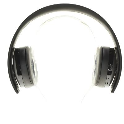 Sony Cuffie senza fili Gold Edition