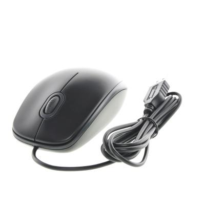 Logitech B100 (Câble)