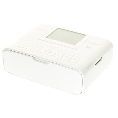 Canon Selphy CP1300 (WiFi, Thermodirecte, Couleur)