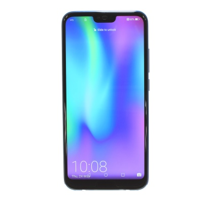 "Honor 10 (5.84"", 64GB, Dual SIM, 16MP, Phantom Blue)"