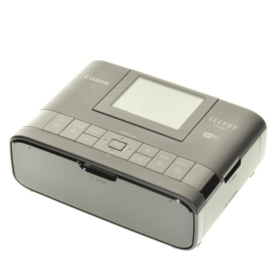 Canon Selphy CP1300 (Thermal printing, Wi-Fi, Colour)