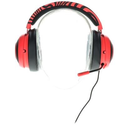 1afda7f3cd9 Razer Kraken Pro V2 Pewdiepie Edition - Gaming headsets - digitec