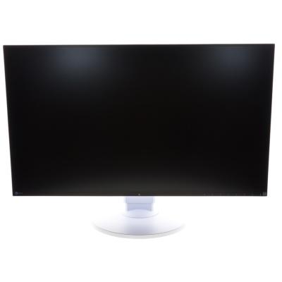 """Eizo EV2780 (27"""", 2560 x 1440 pixels)"""