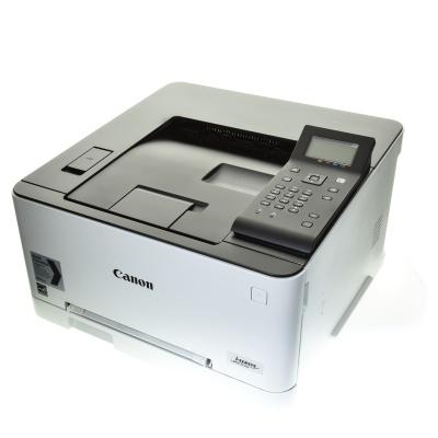 Canon LBP613Cdw i-SENSYS (Laser/LED, Wi-Fi, Colour, Duplex printing)