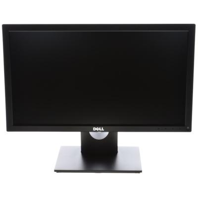 Dell E2016HV (19.50