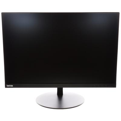 """Lenovo TV T24d (24"""", 1920x1200)"""