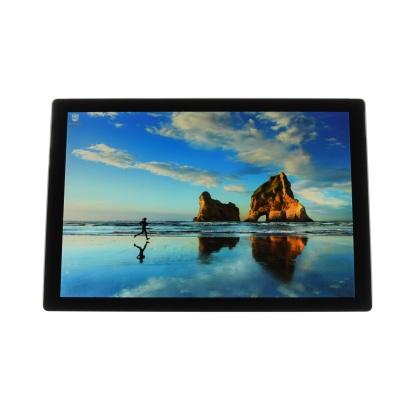 "Microsoft Surface Pro, SSD 256 Go (12.30"", Intel Core i7-7660U, 8Go, SSD)"