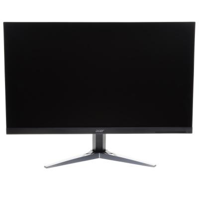 """Acer KG271U (27"""", 2560 x 1440 Pixels)"""