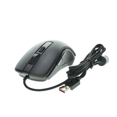 ASUS CERBERUS FORTUS GAMING MOUSE (Cable)
