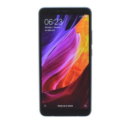 "Xiaomi Redmi S2 (5.99"", 32GB, Dual SIM, 12MP, Grey)"