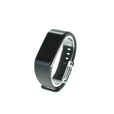 Xiaomi Amazfit Cor (One size, Black, Plastic)