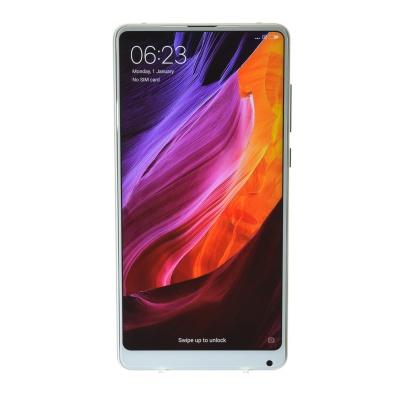 Xiaomi Mi Mix 2S (64GB, Bianco, 5.99